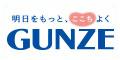GUNZE Store(グンゼストア)