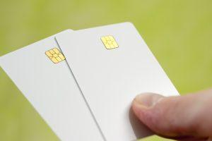 2枚併用におすすめのクレジットカード