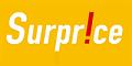 Surprice(サプライス)