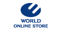 WORLD ONLINE STORE(ワールド オンラインストア)