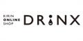 キリン オンラインショップ DRINX