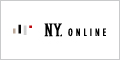 NYオンライン
