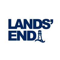 ランズエンド(LANDS' END)