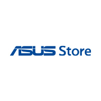 ASUS Store Online