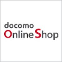 docomo Online Shop(オプション用品専用)